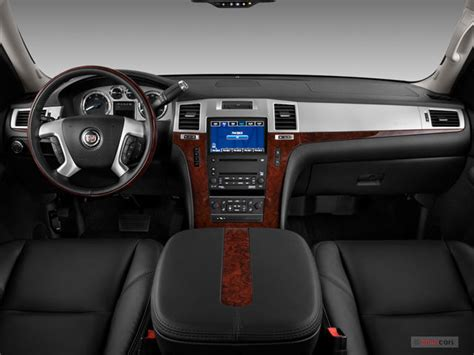 car engine repair manual 2010 cadillac escalade security system 2010 cadillac escalade prices reviews and pictures u s news world report