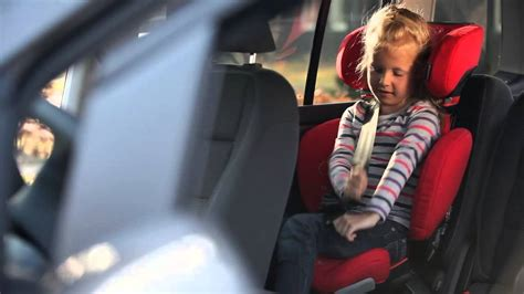 siège auto rodifix bébé confort siège auto groupes 2 et 3 rodifix de bebe confort