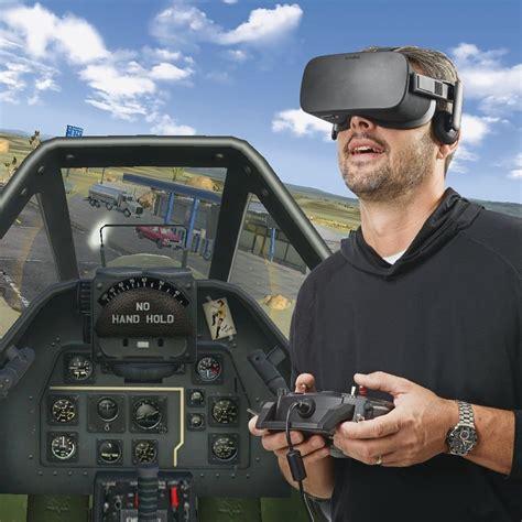 rc flight simulators  pcs  top
