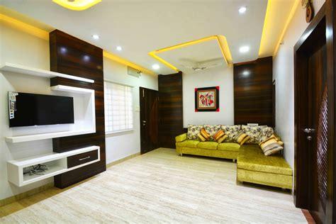 the home designers best best interior designers images 17183