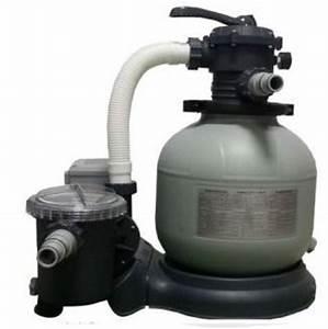 Groupe De Filtration Piscine : accessoire piscine hors sol prix achat conseil chez ~ Dailycaller-alerts.com Idées de Décoration