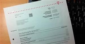 Www Md De Online Rechnung : telekom papierrechnung telekom rechnung per post erhalten ~ Themetempest.com Abrechnung