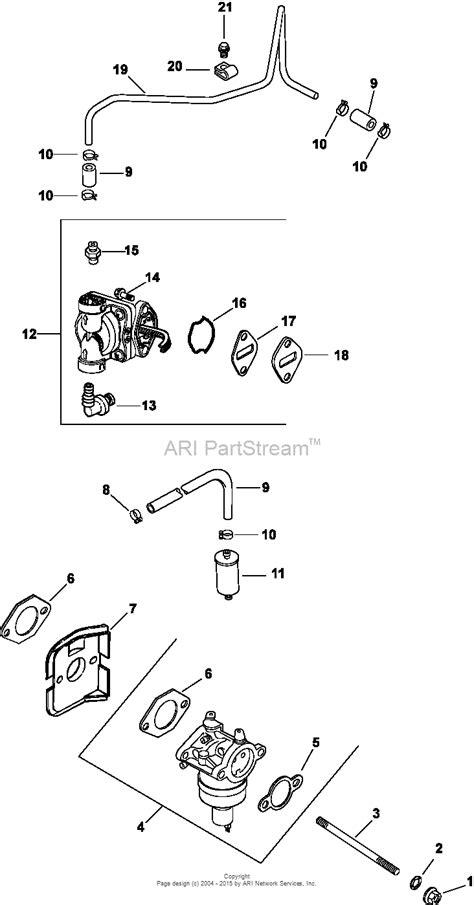kohler cv15s wiring diagram 27 wiring diagram images
