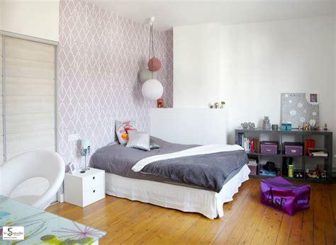 chambre de grande fille 10 parfaites chambres pour une fille ado