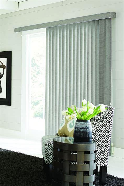 door blinds images  pinterest blinds shades