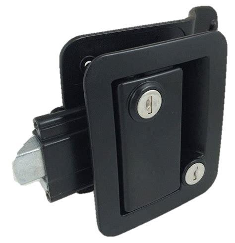 Fic Trailer Lock Recall  Mr Locksmith. Ge Microwave Door Switch. Menards Security Doors. Sliding Door Curtain Ideas. Commercial Roll Up Door. Overhead Door Dallas. Jeep 4 Door Wrangler Used. 48 Inch French Doors. 12x8 Garage Door