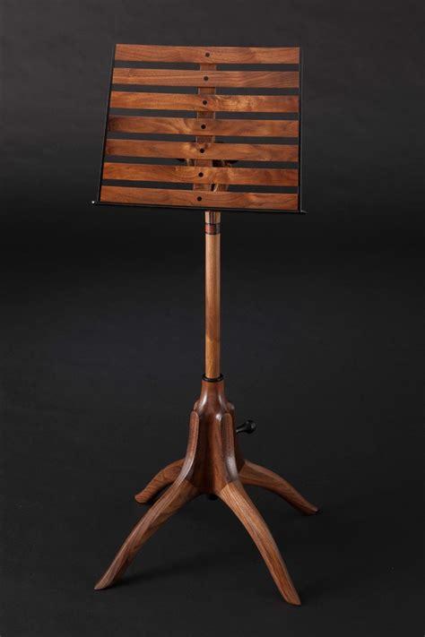 images  furniture designs  pinterest fine