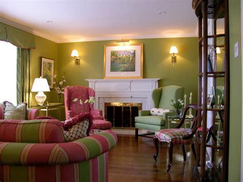 east  ottawa english country living room traditional