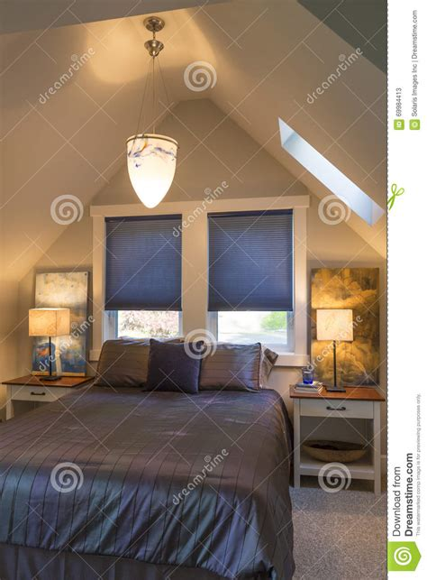 Bedroom Accent Lighting Ideas Home Caprice Also