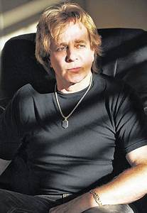 Lima Birth Chart Eddie Money Returning To Lima The Lima News
