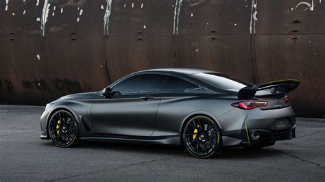 Car Wallpaper 4k Picture by Infiniti Project Black S 4k Car Hd Wallpapers