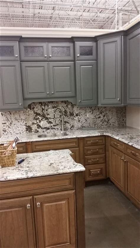 Kitchen Cabinet Jackson  Home Decoration Ideas Inside