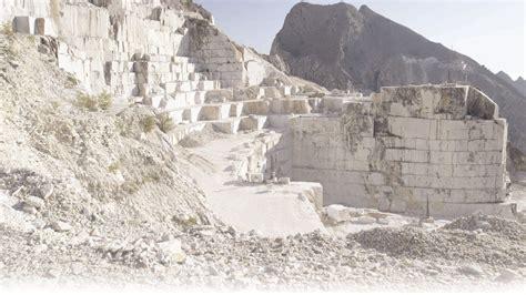 granite quartz marble countertops vanity tops sinks home