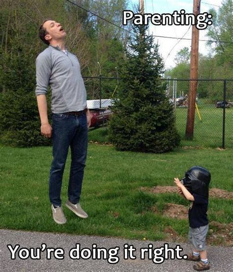 Parenting Meme - parenting meme funny pictures quotes memes jokes