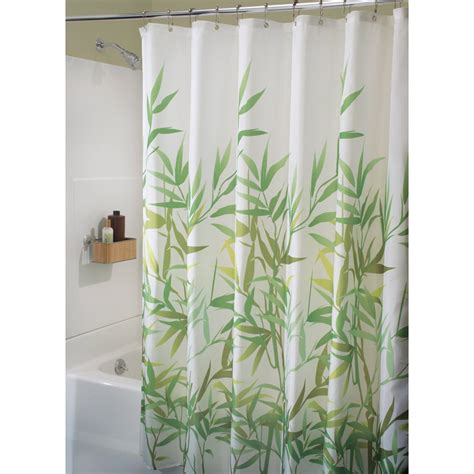curtains curtains curtains promo code designer opaques