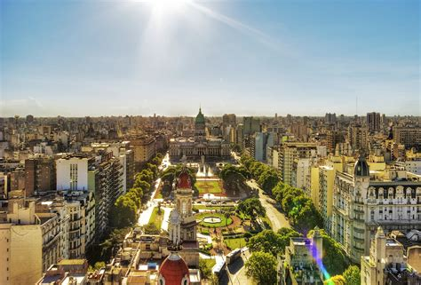 Buenos Aires Travel Argentina Lonely Planet