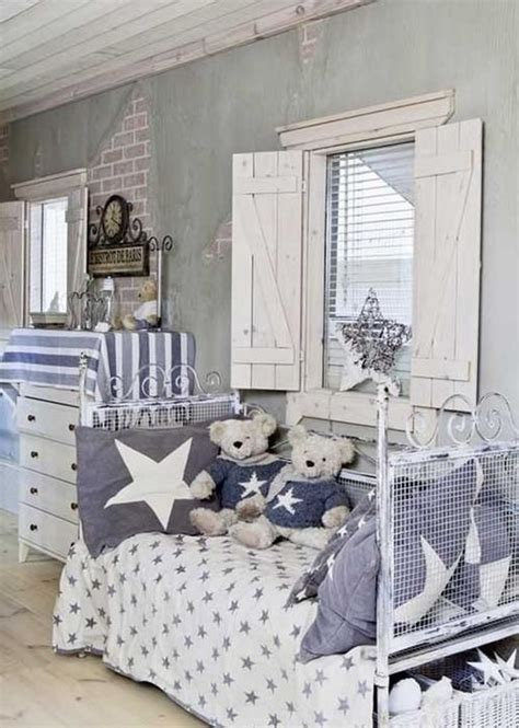 shabby chic boys bedroom 497 best images about baby boy fash on pinterest ring sling baby boys clothes and baby boy