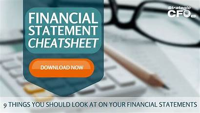 Direct Cost Indirect Examples Statement Financial