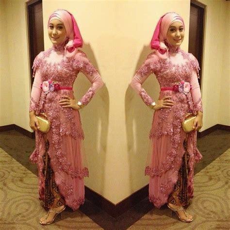 butik jilbab 37 best images about gamis pesta on wedding