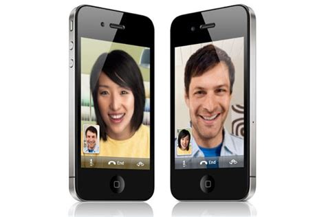 best alternative apps to facetime for android smartphones