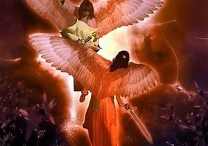 #6 Is Jesus Michael the Archangel? - The Watchman's Post