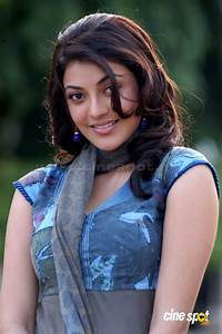 Kajal Agarwal New Stills (13)