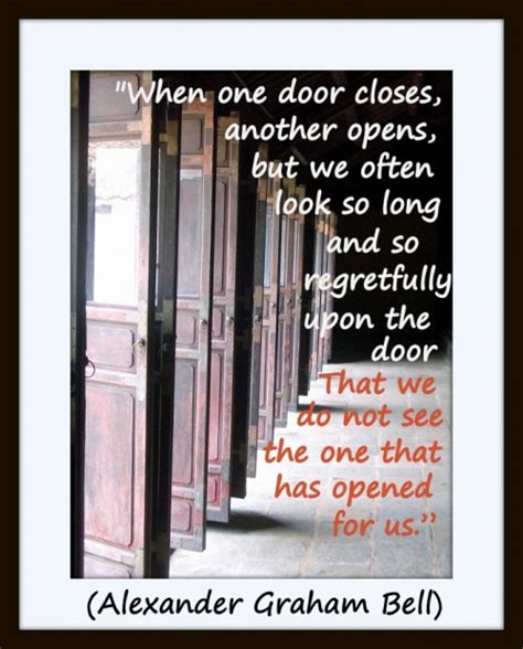 Coaching Quote Of The Day 24th October 2012