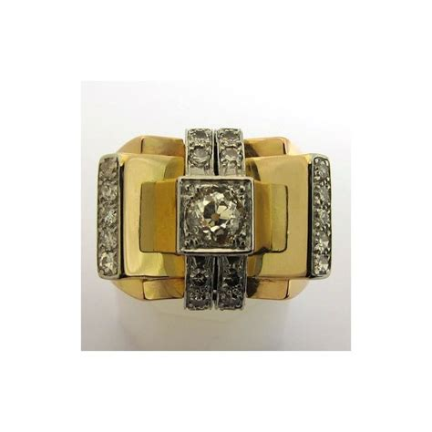 bague tank deco 28 images 38 best tank ring images on