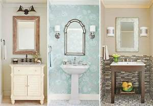 bathroom remodeling ideas for small bathrooms pictures bathroom remodel ideas