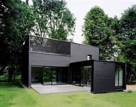 Best Shipping Container House Design Ideas 108 Amzhousecom