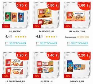 Bon De Reduction Lustucru : ma vie en couleurs bons r duction biscuits lu 50 ~ Maxctalentgroup.com Avis de Voitures