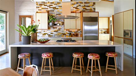 kitchen and dining lighting 15 pretty kitchen ceiling lighting home design lover 5000