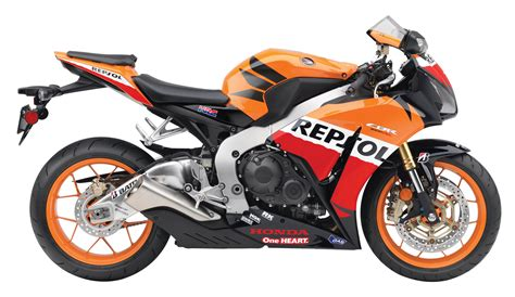 superbike honda cbr 2013 honda cbr1000rr review
