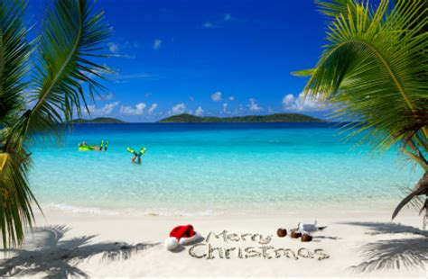 labrish jamaica musings earth and life merry christmas and happy new year