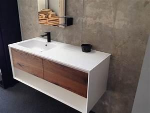 Le Roy Merlin Besançon : peignez vos murs de salle de bain carrelage et salle de ~ Dailycaller-alerts.com Idées de Décoration