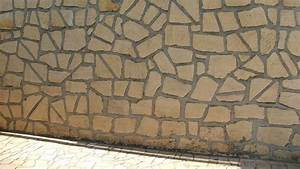 Outillage Taille De Pierre : raviver la pierre de taille d une fa ade de maison ~ Dailycaller-alerts.com Idées de Décoration