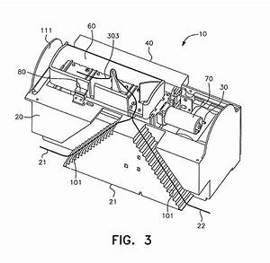 patent us8418398 electrocuting mouse trap with automatic With electronic rat trap