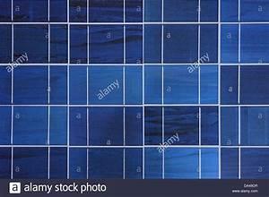 Panneau Solaire Avis : cells photos cells images alamy ~ Dallasstarsshop.com Idées de Décoration