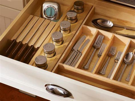 Kitchen Storage Ideas  Kitchen Ideas & Design With