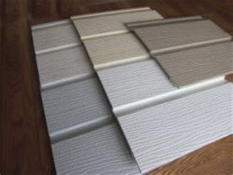 plastic shiplap cladding sheets buy embossed upvc cladding here