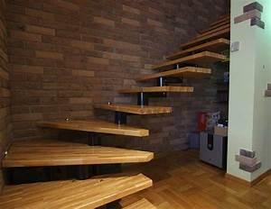 Interior Design Home Images Extraordinary Tv Wall Panel