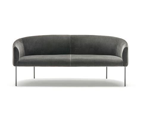divano era era sofa sofas from living divani architonic