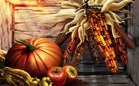 9st decorations and gift ideas archive formal thanksgiving