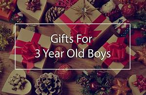 the top 5 best gifts for 3 year old boys 3 year old With best pillow for 3 year old