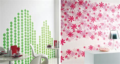 Masking Ideen by Masking Ideen Best Masking Washi Images On
