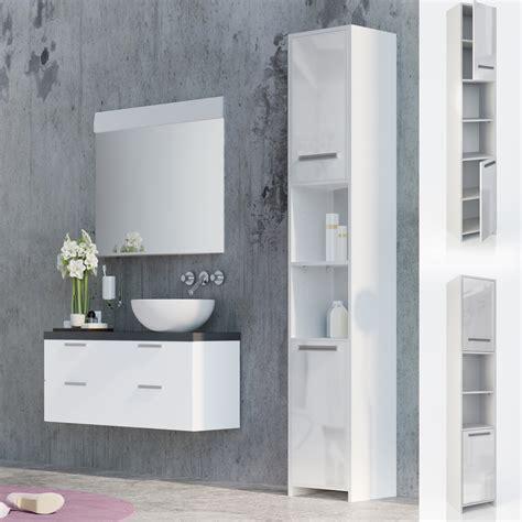 mobiletto da bagno mobiletto per bagno mobiletto bagno mobile a colonna per