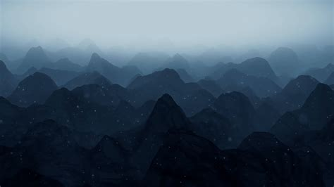 background pictures  mountains background wallpaper