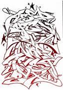 25 Best Ideas About Graffiti Alphabet On Pinterest Graffiti News Graffiti Alphabet Letters Graffiti Letters Best Graffitianz Graffiti Letters Generator Graffiti Letters