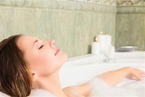 bagno rilassante fai da te come fare un bagno rilassante come fare tutto