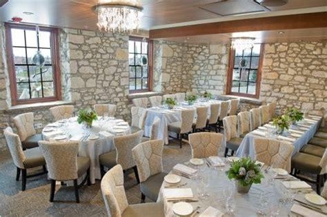 potential venue cambridge mill  brides